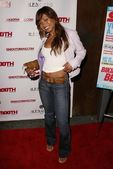 SMOOTH Magazine Swimsuit Issue Bash — Stockfoto