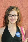 Lisa Loeb — Stock Photo