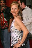 Cheryl Hines — Stock Photo
