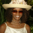 Vanessa Bell Calloway — Stock Photo #17241065