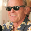 Tab Hunter — Stock Photo