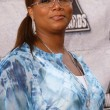 Stock Photo: Queen Latifah
