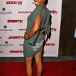 Malinda Williams — Stock Photo #17247561