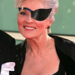 Lee Meriwether — 图库照片