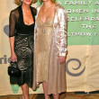 Постер, плакат: Blythe Danner and daughter Gwyneth Paltrow