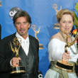 Постер, плакат: Al Pacino and Meryl Streep