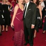 ������, ������: Amber Tamblyn and Russ Tamblyn