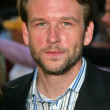 Dallas Roberts — Stock Photo