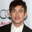Kevin McHale — Stock Photo #17256855
