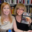 Постер, плакат: Serena Nina Hartley