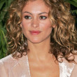 Paulina Rubio — Stock Photo #17259089
