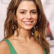 Stock Photo: MariMenounos