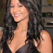 Persia White — Stock Photo