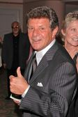 Frankie Avalon — Stock Photo