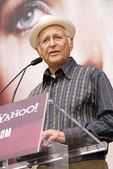 Norman Lear — Stock Photo