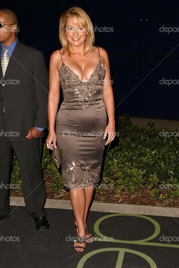 With Megyn price sexiest pic you tell
