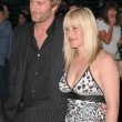 Thomas Jane and Patricia Arquette — Photo
