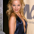 Mena Suvari — Stock Photo