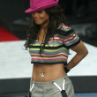 Janet Jackson — Stock Photo #17263095