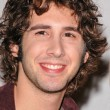 Josh Groban — Stock Photo #17264479