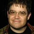 Stock Photo: Patton Oswalt