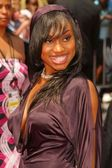 Angell conwell — Foto de Stock