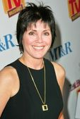 Joyce DeWitt — Stock Photo
