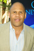 Rondell Sheridan — Stock Photo