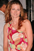 Lucy Lawless — Photo