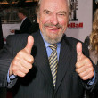 Rip Torn — Stock Photo