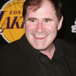 Постер, плакат: Richard Kind