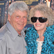 ������, ������: Robert Morse and Janis Paige