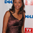 Aisha Tyler — Stock Photo #17276765