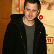Stock Photo: Giovanni Ribisi