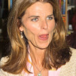 Maria Shriver — Stock Photo