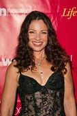 Fran Drescher — Stock Photo