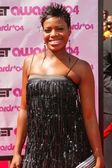 Fantasia Barrino — Foto Stock