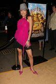 Jelynn Rodriguez — Fotografia Stock