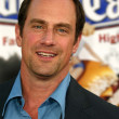 Постер, плакат: Christopher Meloni