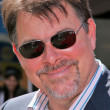 Jonathan Frakes — Stock Photo #17281917