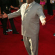Постер, плакат: Cedric The Entertainer