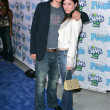 Chad Michael Murray and Sophia Bush — Stok fotoğraf