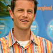 Kirk Cameron — Stock Photo
