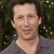 Charles Shaughnessy — Stock Photo #17283997
