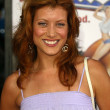 ������, ������: Kate Walsh