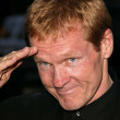 Постер, плакат: William Sadler