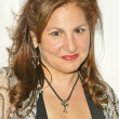Kathy Najimy — Stock Photo #17285231