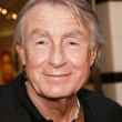 Joel Schumacher — Stock Photo