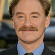 Kevin Kline — Stock Photo