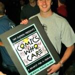 Постер, плакат: Jay Mohr